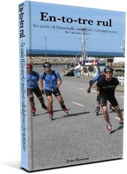 Bogen En-to-tre rul